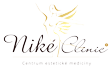 Mojecocky.cz - Niké Clinic