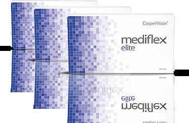 Mojecocky.cz - Mediflex
